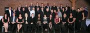 #50: JMA Properties LLCGrowth: 108.31%Local senior executive: Gerald Mains, managing broker