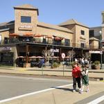 Do urban projects belong in El Dorado Hills?