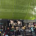 Rue21 emerges from Chapter 11