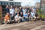 #39: Sitka Technology GroupGrowth: 130.15%Local senior executive: Damon Hess, director, business development