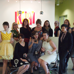 Exclusive: Fast-growing Ruby Receptionists adopts $15 minimum wage