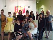 #55: Ruby ReceptionistsGrowth: 99.50%Local senior executive: Jill Nelson, CEO