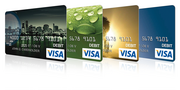 #35: TFG Card Solutions Inc.Growth: 137.77%Local senior executive: Tom Secor, president and Burke Rice, executive VP