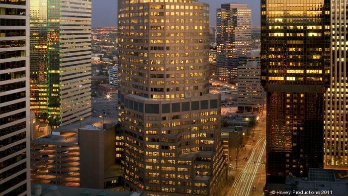Transamerica to add 200 Denver employees