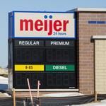 Meijer buys Sheboygan mall, shuttered Sears, for $10.75 million