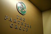 #57: The Partners GroupGrowth: 98.61%Local senior executive: Roderick Cruickshank, president and CEO