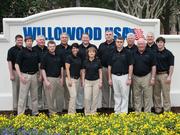 #12: Willowood USA  LLCGrowth: 434.09%Local senior executive: Brian Heinze, president and CEO