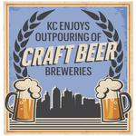 Craft beer in KC: City sees an outpouring of breweries