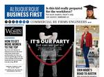Check out our print edition for the week of Feb. 27