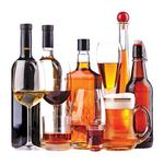 Shelby County to vote on Sunday alcohol sales