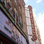 Aztec Theatre deal could trigger big changes