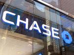 JPMorgan Chase taking cues from Silicon Valley as it preps website overhaul
