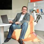 Time Inc. acquires Saratoga tech company