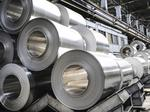 Southlake's Insight Equity exits metals company