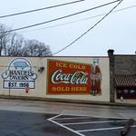Green Street to remake Manuel's Tavern (SLIDESHOW)