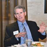 Taxes, education on legislators' minds as session nears