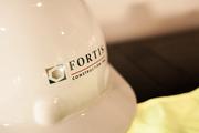 #71: Fortis Construction Inc.Growth: 78.14%Local senior executive: Jim Kilpatrick, president