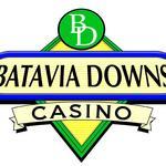 Batavia Downs readies for $3.5M expansion