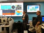 King County copies Microsoft in bid to cut energy consumption