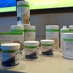 FTC mails checks to 350,000 Herbalife victims