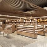 Davidoff of Geneva plans flagship cigar boutique in MetWest International