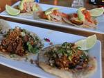 Lake Street Taco Tour returns