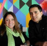 Now open: Tinto Cocina + Cantina restaurant in Uptown (Photos)