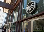 U.S. Steel, USW employees reach labor pact
