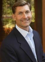 Former oDesk boss Gary Swart takes spot at Polaris Partners