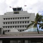 Investment needed to increase Hawaii airport capacity