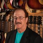 Hard Rock names new hotel, casino executive