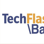 TechFlash\back: VC women on diversity; Kleiner trial; Bubble talk