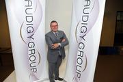 #88: Audigy Group LLCGrowth: 51.90%Local senior executive: Brandon Dawson, founder and CEO