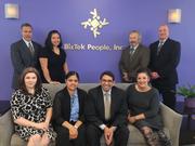 #2: BizTek People Inc.Growth: 1144.27%Local senior executive: Shankar Viswanathan, CEO