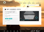 my.hawaii.gov recognized as a 'bright idea' by Harvard for using game-design thinking