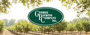 #53: George Packing Co. Inc.Growth: 102.24%Local senior executive: Shaun George, vice president