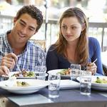3 steps for restaurants to attract millennials (and their kids)