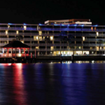 Exclusive: $100M portfolio of Tampa Bay hotels on the market