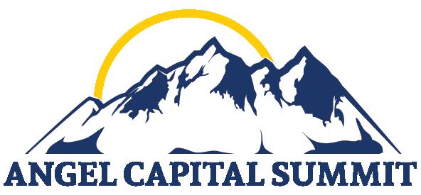 Angel Capital Summit 2018
