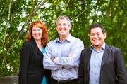#29: Unosquare LLCGrowth: 164.05%Local senior executive: Mike Barrett, CEO