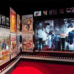 <strong>Elvis</strong> <strong>Presley</strong> <strong>Enterprises</strong> sues Vegas casino