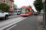 Funding would push streetcar plan forward