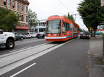 Streetcar cred: KC rolls in largest National Streetcar Summit turnout
