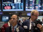Dow Jones, Nasdaq, S&P 500 post new record highs again Friday, Trump rally continues