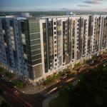 4 reasons behind building $102M downtown apartment complex