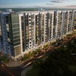Exclusive: Plans emerge for $102M downtown Orlando apartments