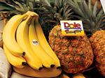 Disney, Dole Foods team on co-branded fresh produce aimed at kids