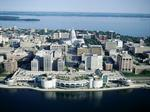 Where are millennials moving? Madison among top destinations