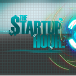 'Startup Hour' looks to expand 'Shark Tank' model during SXSW
