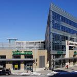 Updated: Whole Foods store building in Milwaukee sold by Irgens